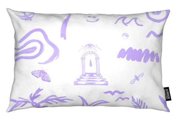 4EVA Cushion