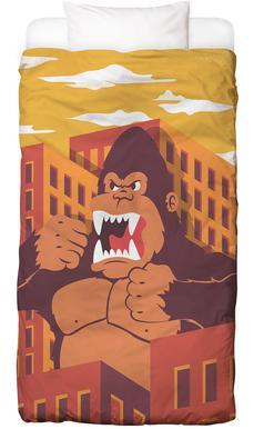 Ape Linge de lit enfant