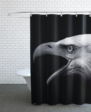 Eagles Shower Curtains