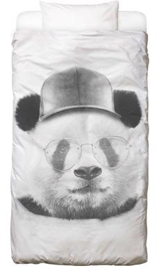 Cool Panda Linge de lit enfant