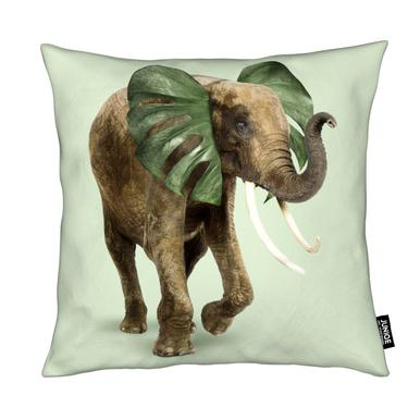 Philophant Cushion
