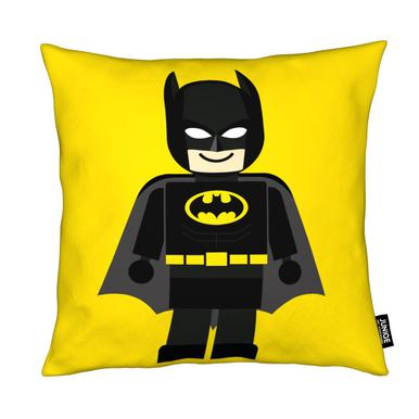 Batman Toy Kussen