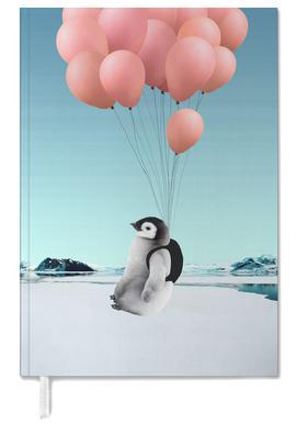 Penguin Agenda
