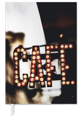Café Terminplaner