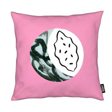 Tropiana - Fruit 1 Cushion