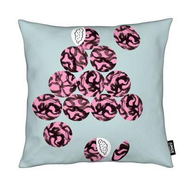 Tropiana - Fruit 3 Cushion