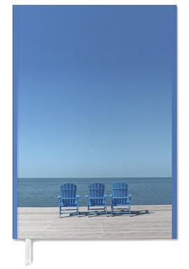 Ocean View -Terminplaner