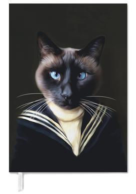 Dorus the Sailor Agenda