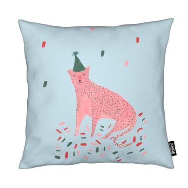 Party Animal Vol.1 Cushion