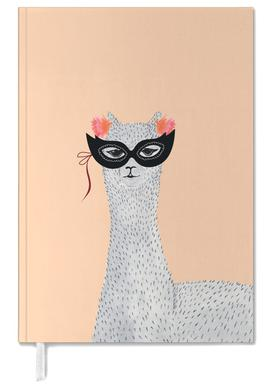 Party Animal Vol.2 agenda