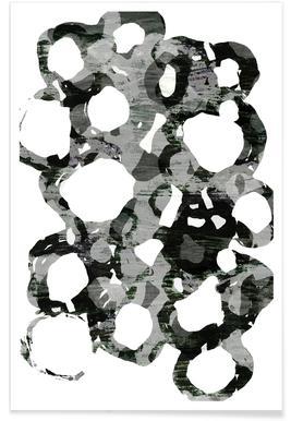 Paper Study I -Poster