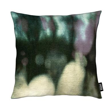Amatsubu Cushion