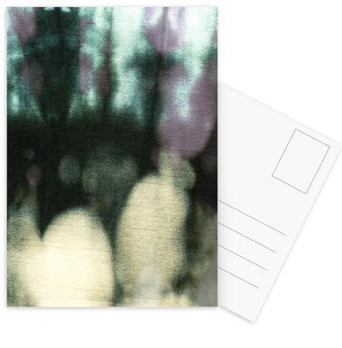Amatsubu cartes postales
