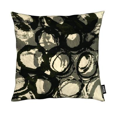 Sahkyi Cushion