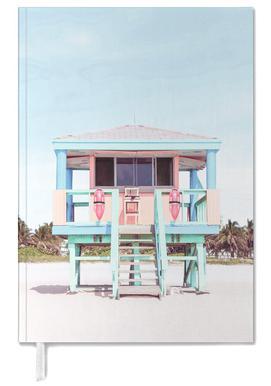 South Beach -Terminplaner