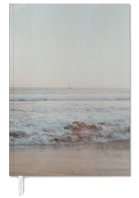 Ocean Breeze -Terminplaner