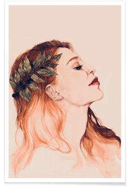Josephine -Poster