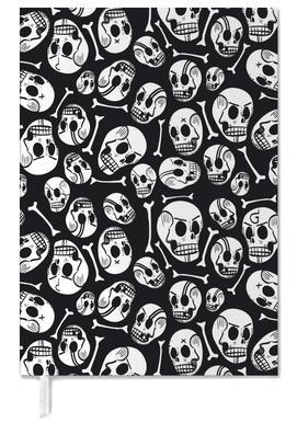 Skulls agenda