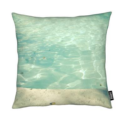 Morning Swim Cushion