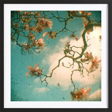Buy Framed Botanical Prints and Art Online | JUNIQE UK