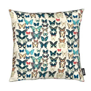 Wings Cushion