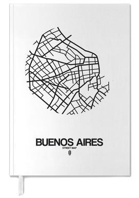 Buenos Aires Agenda