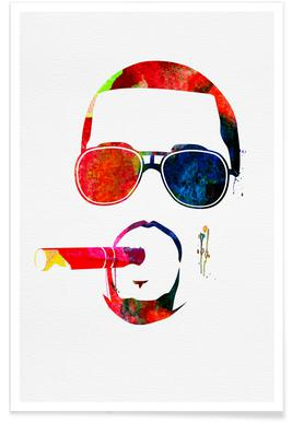 buy kanye west posters and art prints online juniqe