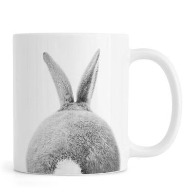 Print 65 Mug