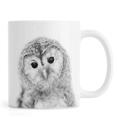 Print 282 Mug