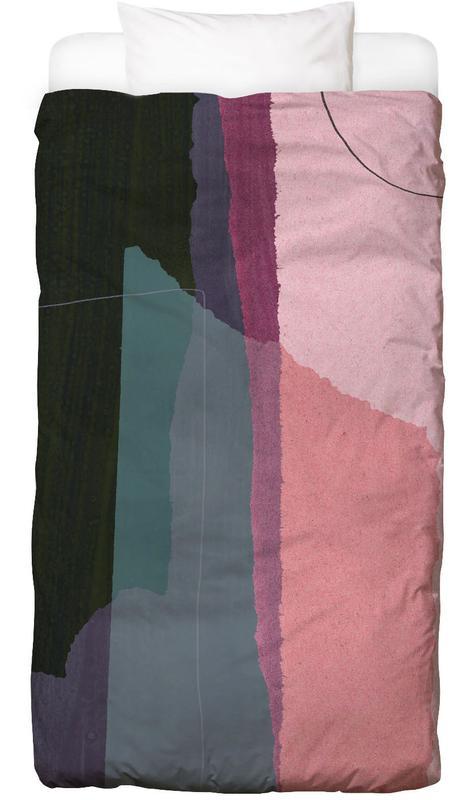 Pieces 5C Bed Linen