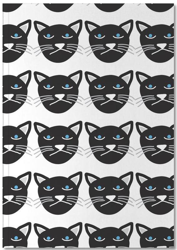Grumpy Cat Notebook