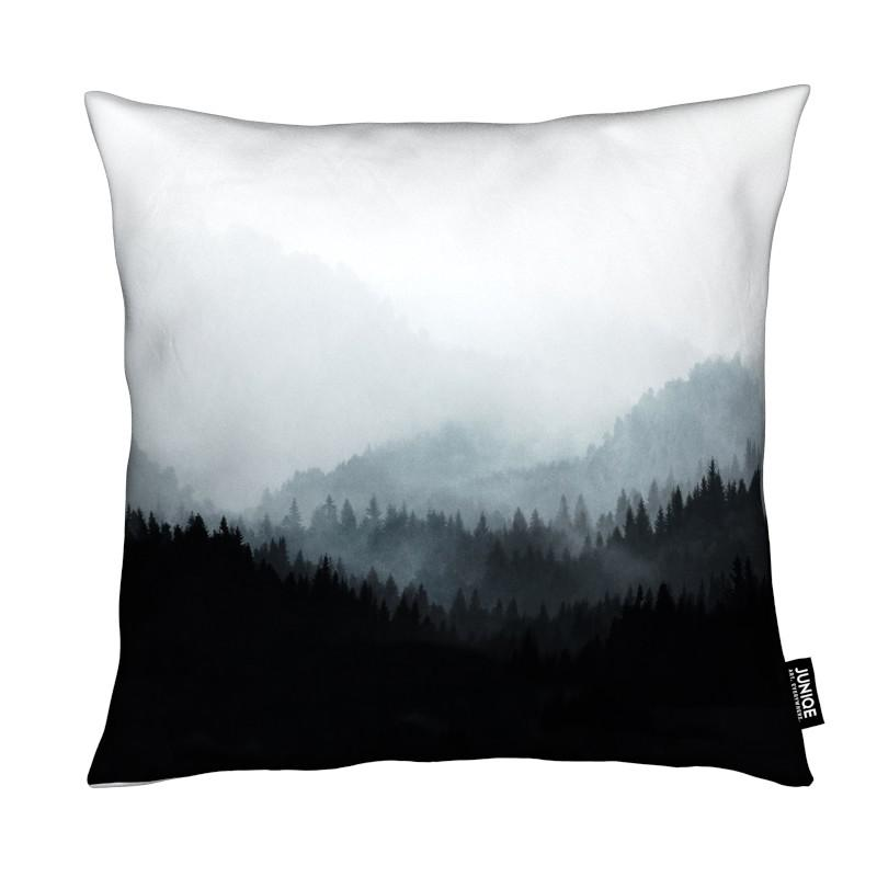 Woods 5Y coussin