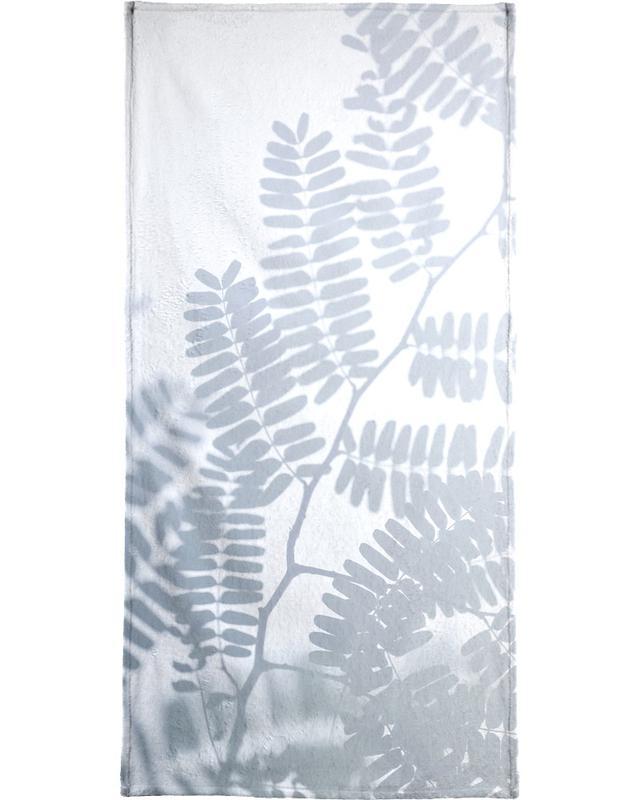 Sun-Kissed -Handtuch