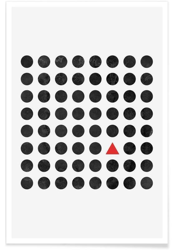 Minimalism 2 poster