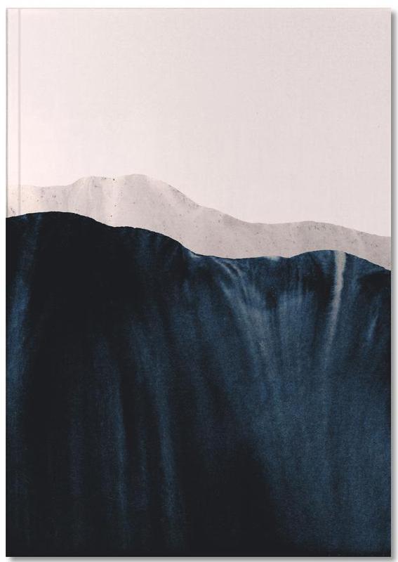 Igneous Rocks 1 Notebook