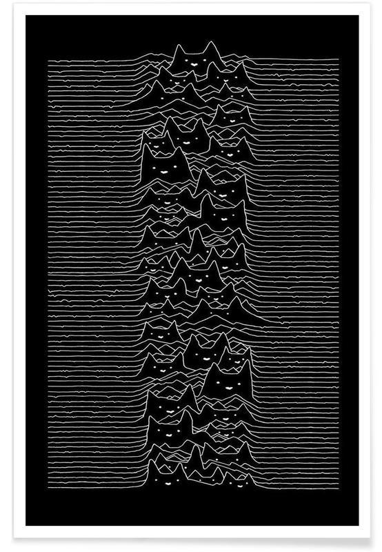 Furr Division poster