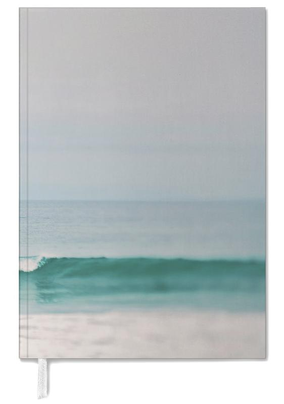 Wave Personal Planner