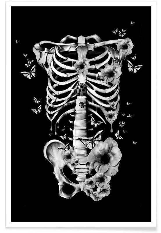 Inner Peace -Poster