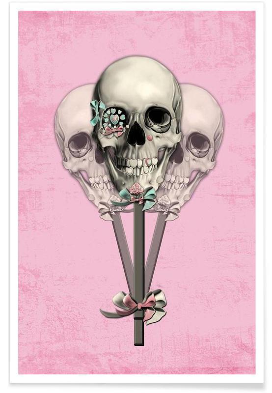 Eternally Sweet poster