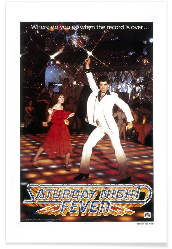 Saturday Night Fever Film Deutsch Komplett