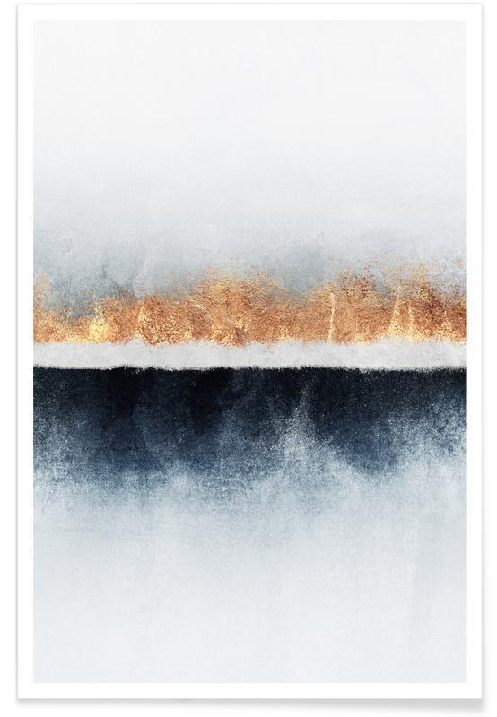 Horizon -Poster
