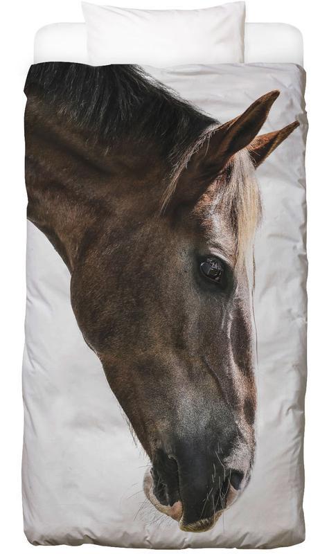 Kalimazoo Bed Linen