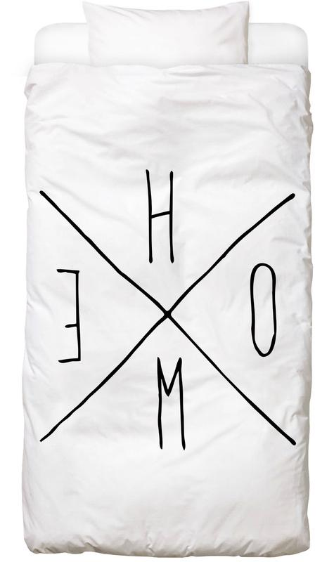 Home Kids' Bedding
