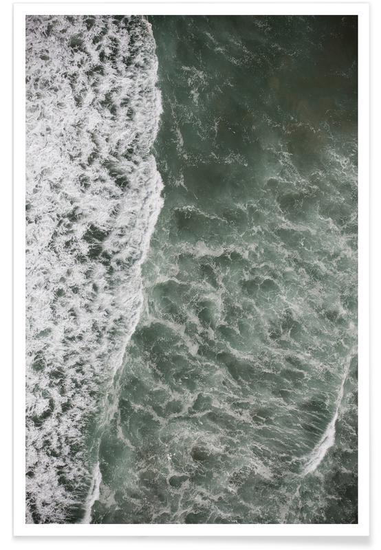 Oceanic 01 Poster