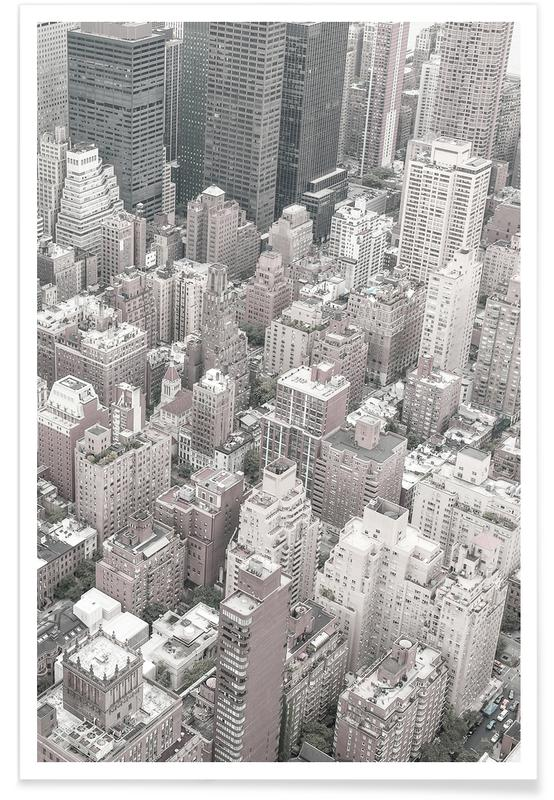 NYC -Poster