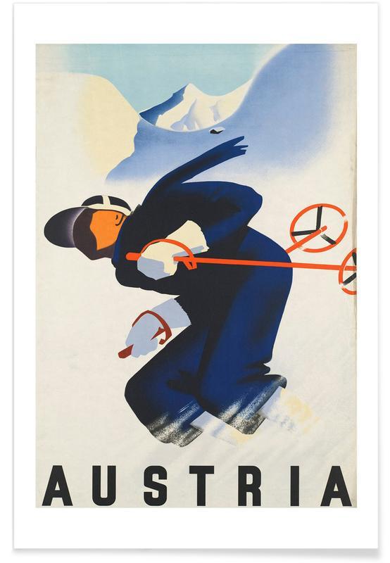 austria2 poster