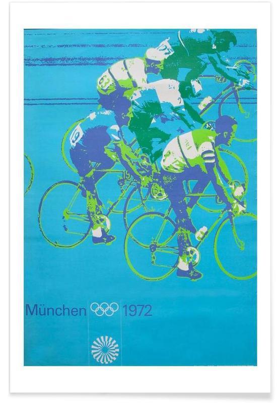 bike4 Poster