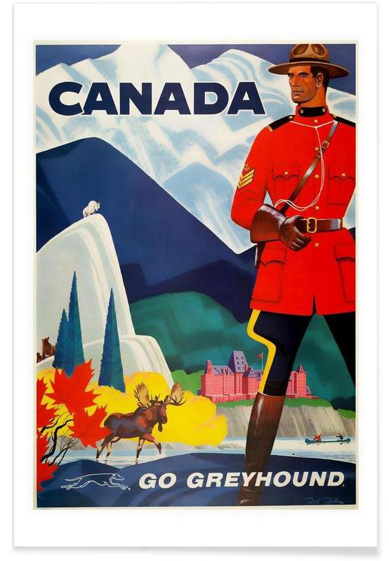 canada1 poster