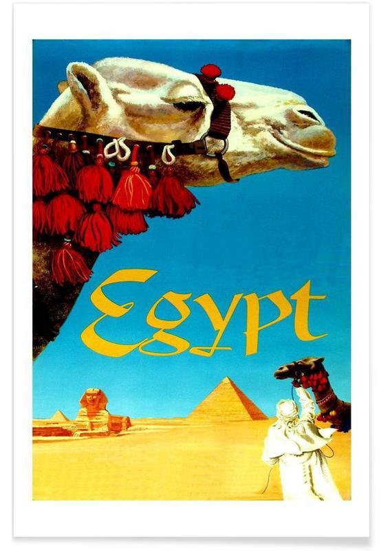 egypt1 Poster