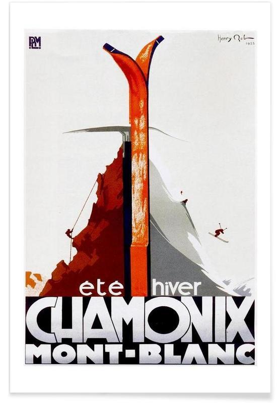 france1 poster